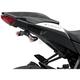 Tail Kit - 22-467-L