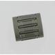 Top-End Bearing (16x20x22.5) - B1021