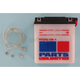 Standard 6-Volt Battery - R6N63B1