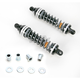 Standard 944 FST Ultra Touring Shocks - 90/130 Spring Rate (lbs/in) - 944-4002UT