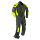 Black/Hi-Viz Survivor Suit