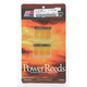 Power Reeds - 654