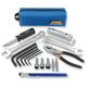 Speedkit Compact Tool Kit - SKHD