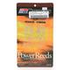 Power Reeds - 693