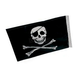 Jolly Roger Flag - FLG-JLR