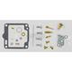 Carburetor Repair Kit - 18-2596