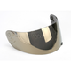 Anti-Scratch Shield for AFX Helmets - 0130-0238