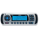 JMS2012 AM/FM/WB/iPod®/Sirus® Satellite Radio Ready Stereo - MSR2012