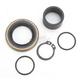 Countershaft Seal Kit - 0935-0440