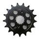 Front Sprocket - 1007-520-17T