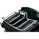 Tour-Pak Luggage Rack - 720018A