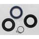 Rear Wheel Bearing Kit - 0215-0250