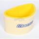 Air Filter - 1011-0457