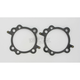 Top End Gasket Set for Big Twin - C9851