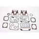 Top End Gasket Set (Metal Base/Rocker Gasket) - 17032-91