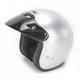 FX-75 Silver Helmet