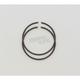 Piston Rings - 53mm Bore - 2087CD