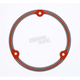 Derby Cover Gasket (silicone) - 25416-70-X