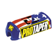 Signature Flag Bar Pad - 02-8358