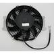Hi-Performance Cooling Fan - 600 CFM - 1901-0331