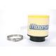 Air Filter - M763-40-07