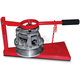 Clutch Press Service Tool - 20-204