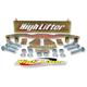 Lift Kit - HLK500-51
