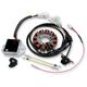 Electrical System Kit - SR-8500