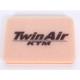 Foam Air Filters - 154006