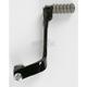 Steel Folding Shift Lever - MKA5