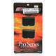 Pro Series Reeds - PRO-134