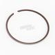 Piston Rings - 0912-0397