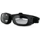 Piston Goggles - BPIS01C