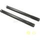 Heavy Duty Fork Spring Kit - 11-1536
