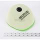 Air Filter - HFF2020