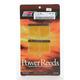 Power Reeds - 638