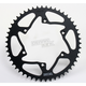 Rear Steel Sprocket - 422S-50