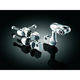 2 in. Adjustable Lockable Offset - 4556