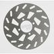 Disc Brake Rotor - DP1411R