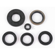 Oil Seal Set - 0935-0022