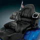 Smart Mount Backrest Kit - 52-797