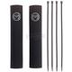 Fork Skins - 44mm-50mm - 0406-0010