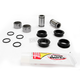 Swingarm Bearing Kit - PWSAK-T06-000