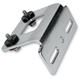 Vapor/Vector Triple Clamp Mounting Bracket - 022-OEB