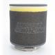 Triple Layer Air Filter - 1011-2564