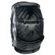 Rear DI2031 Sand Blaster 20x11-10 Tire - 31-203110-2011A