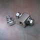 Mounting Block with Bolt - DS-285005