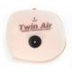 Air Filter - 150221