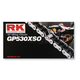 GB530XSOZ1 X-Ring Chain