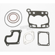 Top End Gasket Set - C7054